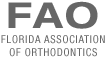 Florida Association Of Orthodontics