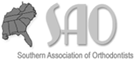 Southern Association Of Orthodontics