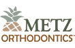 Metz Orthodontics